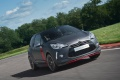 citroen-ds3_cabrio_racing_concept__02