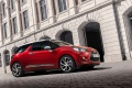 Citroen-DS3_2015_102aper_04