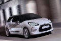 Citroen-DS3_2015_10aper_03