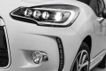 Citroen-DS3_2015_10aper_13