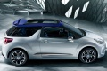 cartube_co_il_citroen_ds3_cabrio_3
