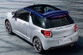 cartube_co_il_citroen_ds3_cabrio_4