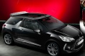 cartube_co_il_citroen_ds3_cabrio_5