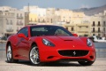 ferrari-california-11