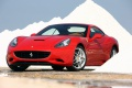 ferrari-california-13