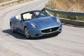 ferrari-california-7