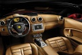 ferrari-california-wallpaper37