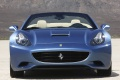 ferrari-california-wallpaper47