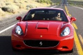ferrari-california-wallpaper50