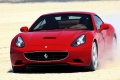 ferrari-california-wallpaper51