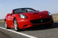 ferrari-california-wallpaper53