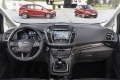 Ford-C-MAX-Grand-14