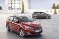 Ford-C-MAX-Grand-21