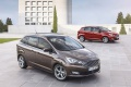 Ford-C-MAX-Grand-22