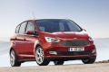 Ford-C-MAX-Grand-25