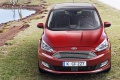 Ford-C-MAX-Grand-27