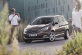 Ford-C-MAX-Grand-4