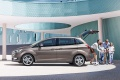 Ford-C-MAX-Grand-8