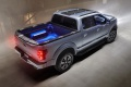 ford-atlas-pickup-truck-concept-182