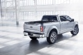 ford-atlas-pickup-truck-concept-42