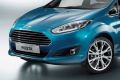 2013-ford-fiesta-facelift-252