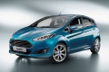 ford-fiesta-facelift-1