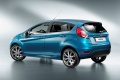 ford-fiesta-facelift-4