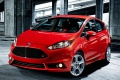 ford_fiesta_st_us-spec_11