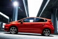 ford_fiesta_st_us-spec_13