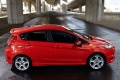 ford_fiesta_st_us-spec_14