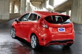ford_fiesta_st_us-spec_15