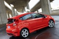 ford_fiesta_st_us-spec_16