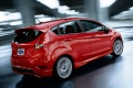 ford_fiesta_st_us-spec_18