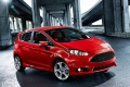 ford_fiesta_st_us-spec_8
