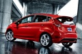 ford_fiesta_st_us-spec_9