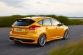 Ford-Focus_ST_2015_102_06