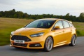 Ford-Focus_ST_2015_102paper_03