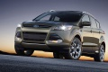 01-2013-ford-escape