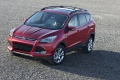 18-2013-ford-escape