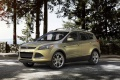 ford-escape-3