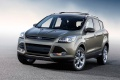 ford-escape_2013_1024x768_wallpaper_03