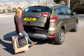 ford_hand-free_tailgate_01