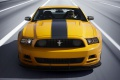 ford-mustang-boss-302-2013-1