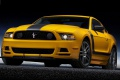 ford-mustang-boss-302-2013-2