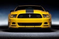 ford-mustang-boss-302-2013-3