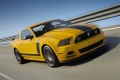 ford-mustang-boss-302-2013-5