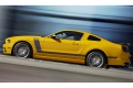 ford-mustang-boss-302-2013-7