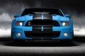 ford-shelby-gt500-10