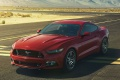 2015-ford-mustang-photos-572