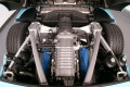 2009-wheelsandmore-ford-gt-engine-3-1920x1440